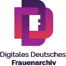 DDF Logo hoch RGB 1x 1