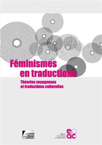 Möser Féminismes