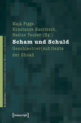Figge Hanitzsch Teuber Scham