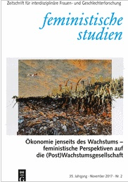 cover_fem_studien_2-17