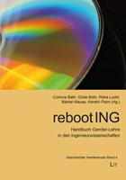 rebootING.jpg