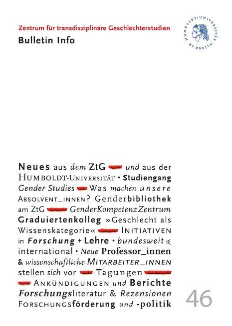 cover bulletin info 46