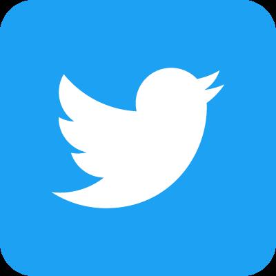 Das ZtG auf Twitter