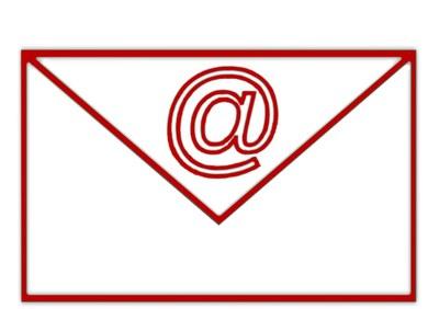 Abonnieren der ZtG-Mailingliste