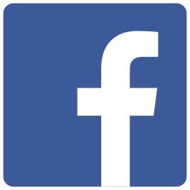 Das ZtG auf Facebook