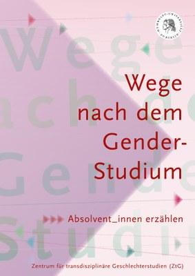 publikationen2.text.image1
