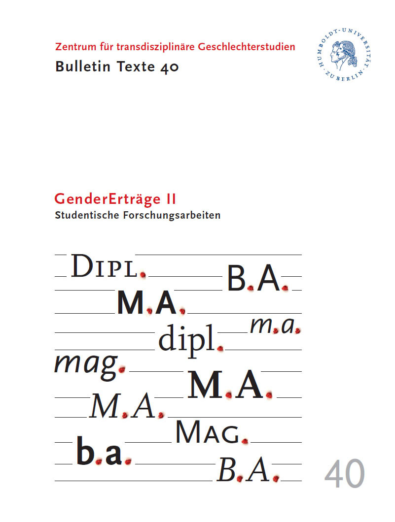 bulletin_text_cover_40