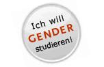 ich will gender